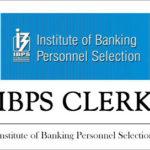 IBPS CRP VIII Clerk