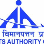 Airport Authority AAI Junior