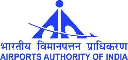 Airport Authority AAI Junior