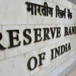 Reserve Bank RBI