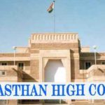 Rajasthan High Court Civil Judge
