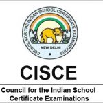 CISCE Board