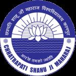 CSJM Kanpur University