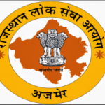 RPSC Senior Teacher Grade II