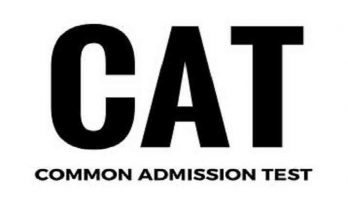 IIM CAT Admission