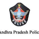 AP Police Constable, Warder, Fireman
