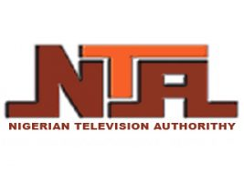 NTA UGC NET December