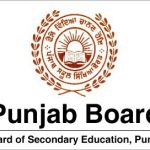 pseb clerk cum data entry
