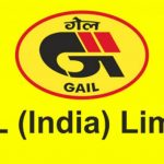 Gail India Various Post
