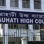 Gauhati High Court LDC
