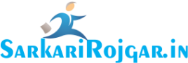 SarkariRojgar.in-Result, Exam, Latest Jobs, Online Form 2019