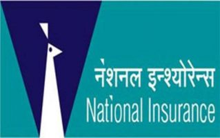 National Insurance Account Apprentice