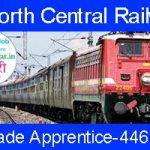 NCR Trade Apprentice Recruitment
