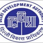 DDA Various Post Recruitment